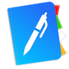 Note-Ify Notes for macOS